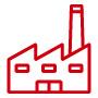 contrucciones_industriales_90x