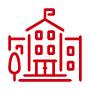 edificios institucionales_90x