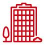 edificios_comerciales_90x
